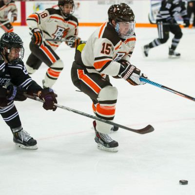 BG_vs_Mankato110114-9565