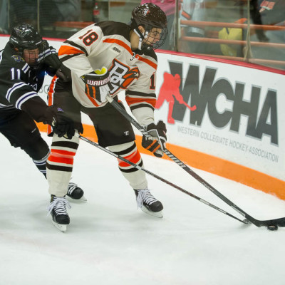 BG_vs_Mankato110114-9578
