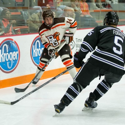 BG_vs_Mankato110114-9638