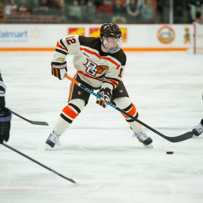 BG_vs_Mankato110114-9648