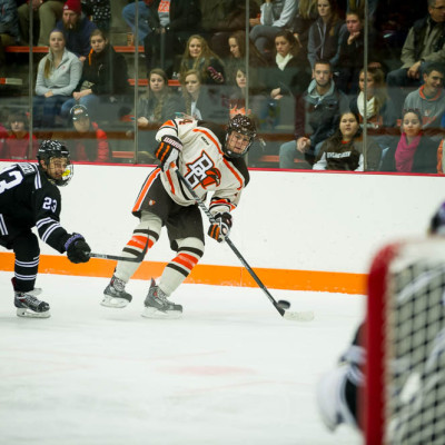 BG_vs_Mankato110114-9657