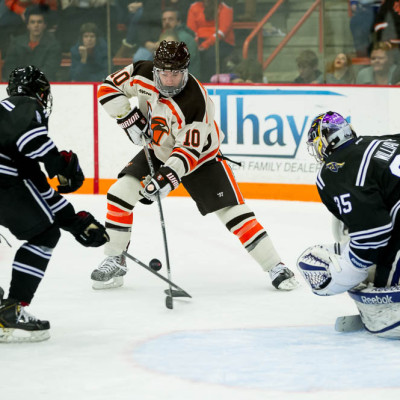 BG_vs_Mankato110114-9758