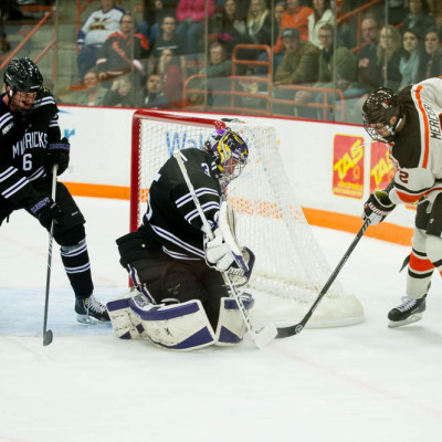 BG_vs_Mankato110114-9763