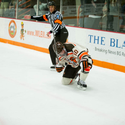 BG_vs_Mankato110114-9781