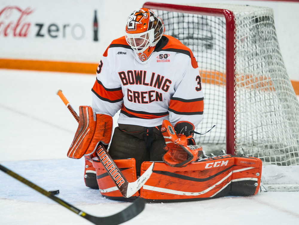 BG looks to bounce back from losses to Tech