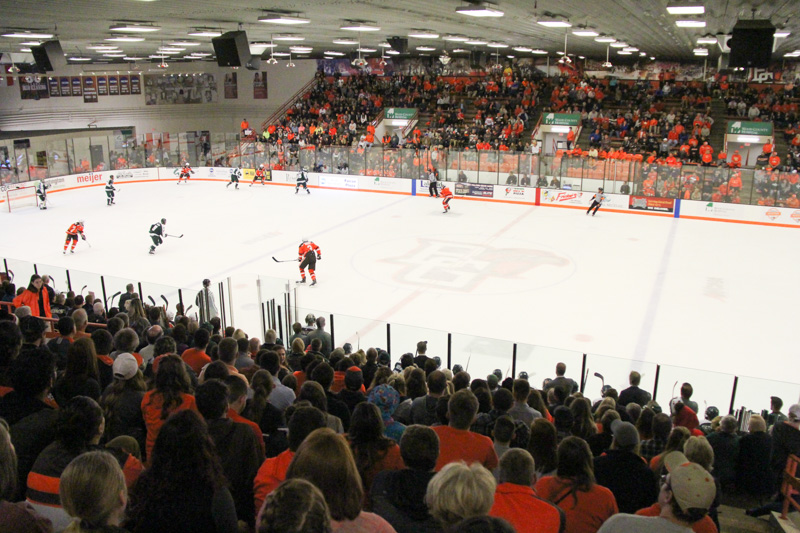 WCHA joins FloSports as new streaming partner